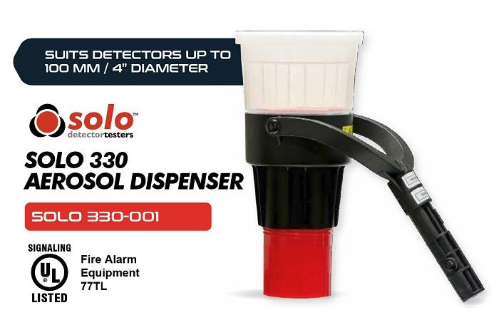 solo-detector-testers-solo-330-aerosol-smoke-dispenser
