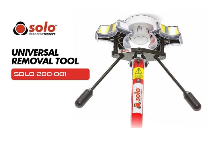 solo-detector-testers-testifire-no-climb-200-removal-and-replacement-tool-singapore