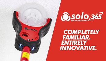 solo-detector-testers-latest-solo-365-smoke-detector-and-asd-system-tester