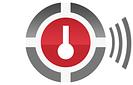 solo-smoke-detector-tester-testifire-heat-singapore-logo