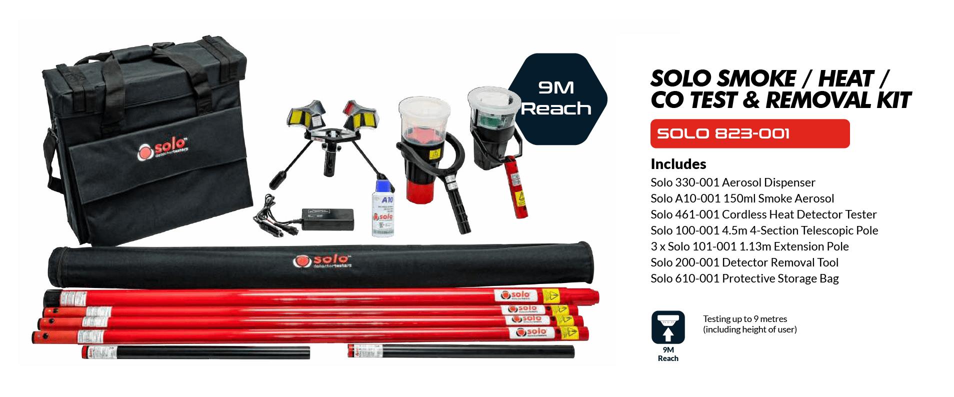 solo-detector-testers-testifire-no-climb-823-smoke-and-heat-detector-test-kit-singapore