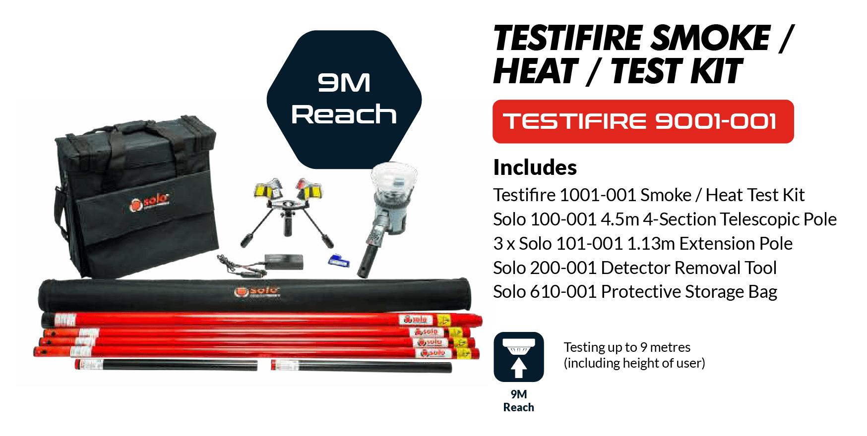 solo-detector-testers-testifire-no-climb-9001-smoke-and-heat-detector-test-kit-singapore