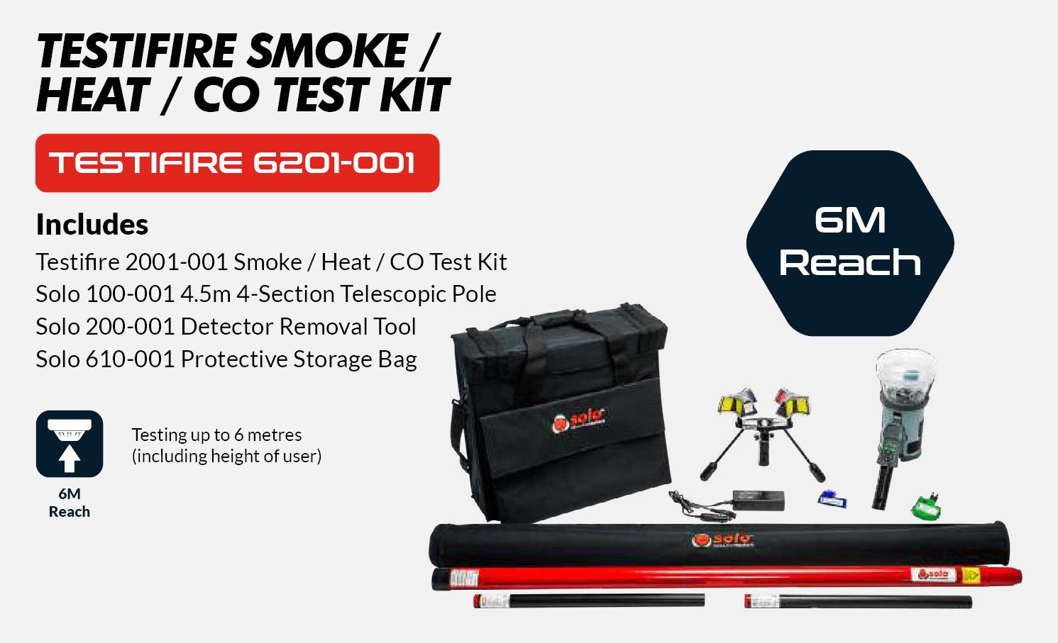 solo-detector-testers-testifire-no-climb-6201-smoke-heat-and-co-detector-test-kit-singapore