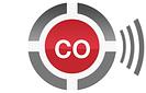 solo-smoke-detector-tester-testifire-singapore-carbon-monoxide-logo