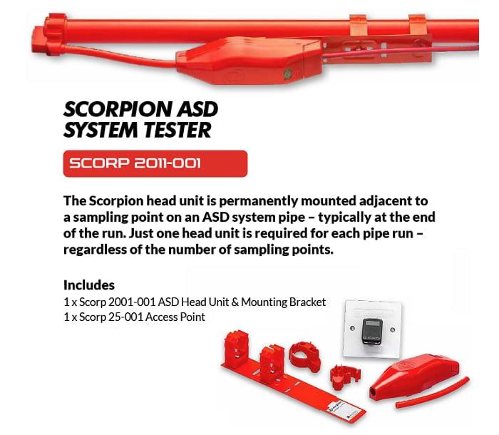 solo-detector-testers-scorpion-no-climb-aspirating-smoke-detection-system-tester-2011-singapore