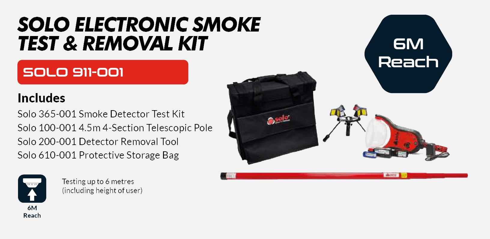 solo-detector-testers-testifire-no-climb-911-electronics-365-smoke-detector-test-kit-singapore