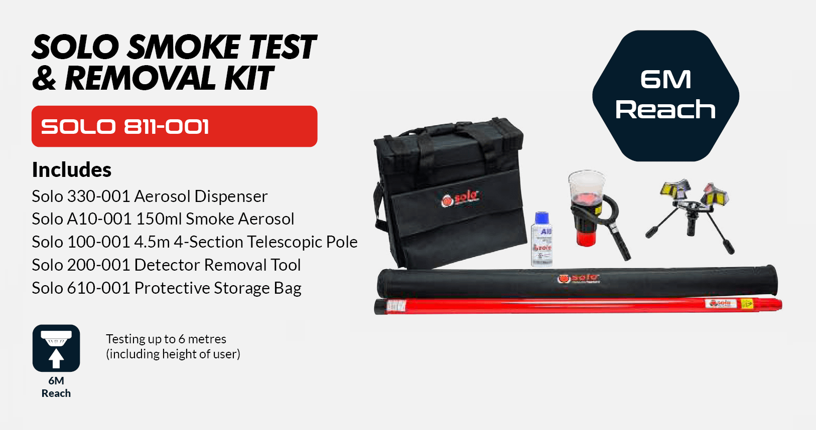 solo-detector-testers-testifire-no-climb-811-smoke-detector-test-kit-singapore