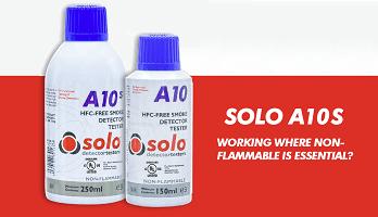 solo-detector-testers-A5-A10S-latest-aerosols