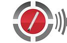 solo-smoke-detector-tester-testifire-telescopic-access-poles-singapore-logo
