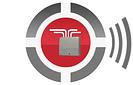 solo-smoke-detector-tester-testifire-scorpion-aspirating-smoke-detection-systems-asd-singapore-logo