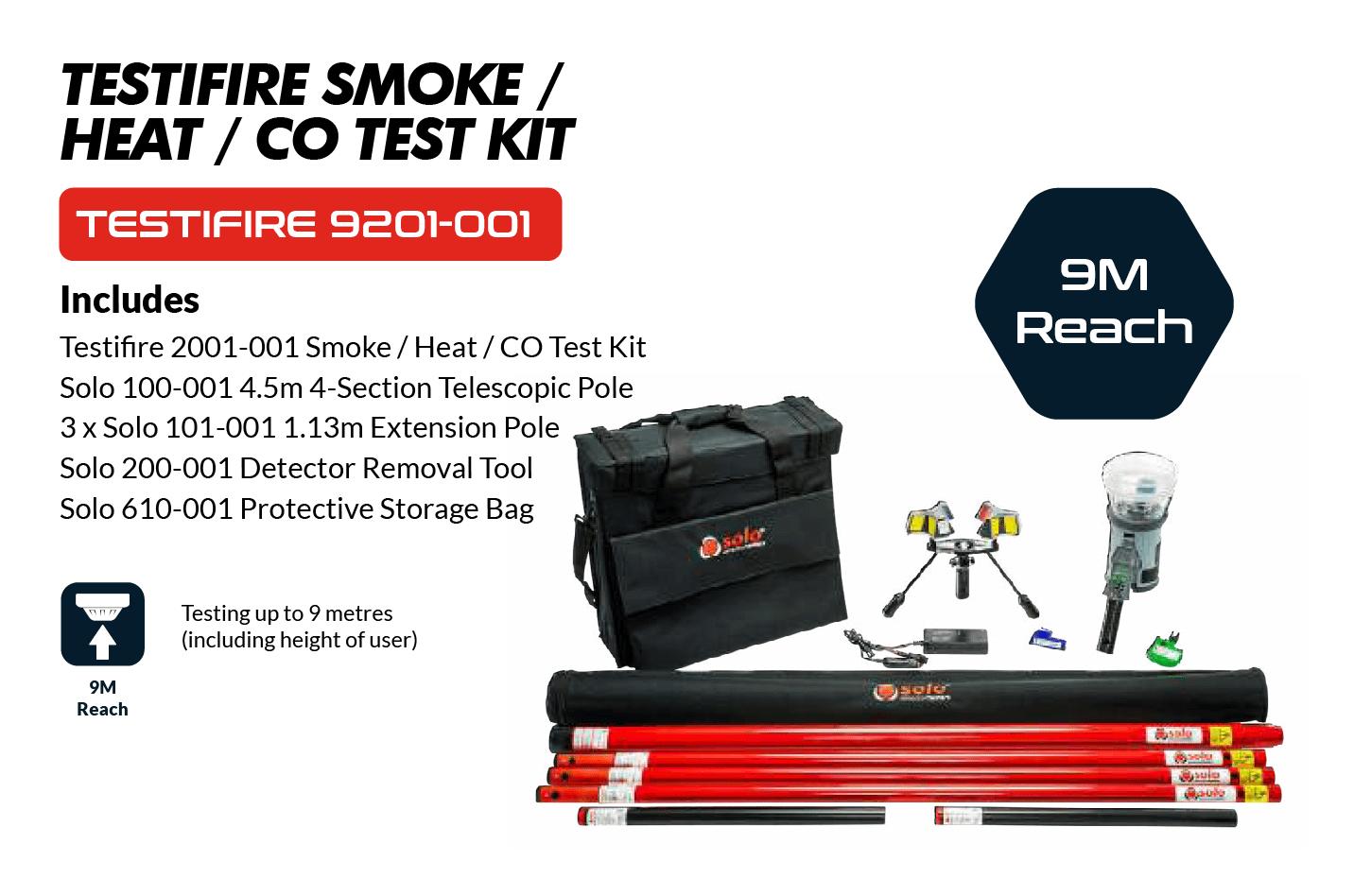 solo-detector-testers-testifire-no-climb-9201-smoke-heat-and-co-detector-test-kit-singapore