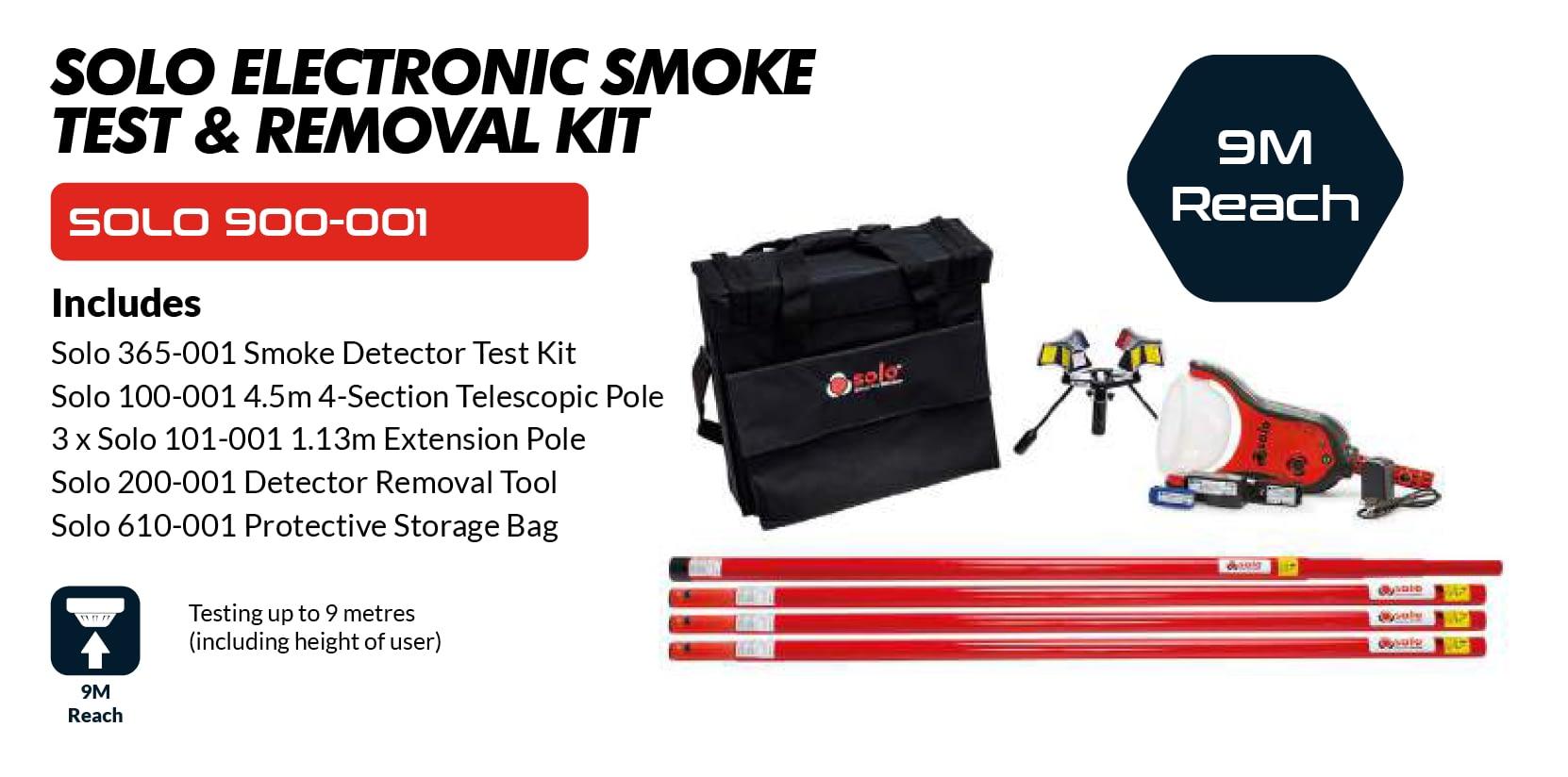 solo-detector-testers-testifire-no-climb-900-electronics-365-smoke-detector-test-kit-singapore