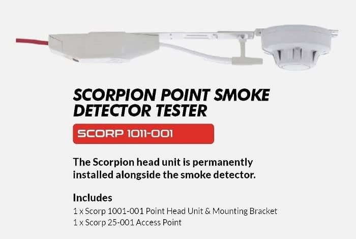 solo-detector-testers-scorpion-scorp-1011and-2011-smoke-detector-asd-tester