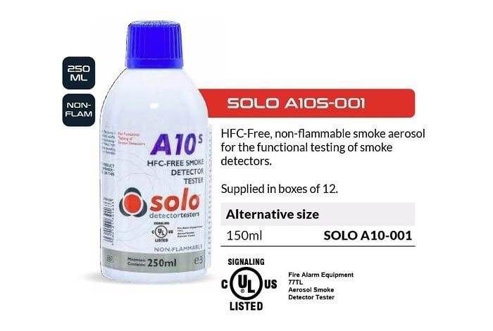 solo-detector-testers-solo-a10s-smoke-detector-tester