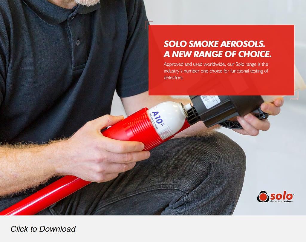 solo-detector-testers-featured-smoke-aerosols-a5-a10s-no-climb-singapore