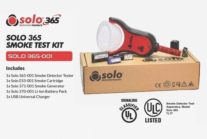 solo-detector-testers-solo-365-smoke-detector-tester