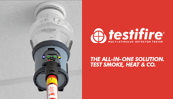 testifire-1001-and-2001-smoke-heat-co-all-in-one-testing-solution
